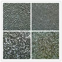 石材鋼砂廠家供貨