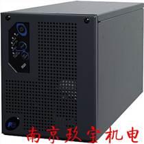 FW-V10-0.7K日本三菱電源、三菱電池中國經銷