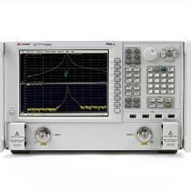 四川安立二手頻譜分析儀回收