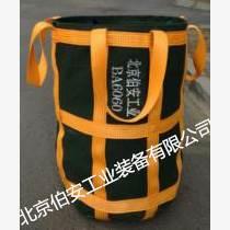 北京伯安工業銷售BA6060風電吊物包