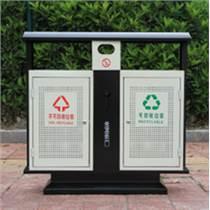 果皮箱,塑木垃圾桶,不銹鋼垃圾桶