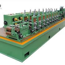 高頻焊管生產線 直銷