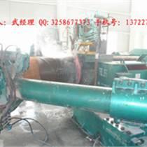 610成型彎管機 液壓彎管機