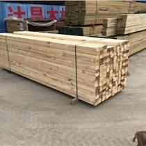 武汉建筑模板 武汉建筑木方武汉 木材加工