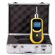 gy-701气体检测 仪器仪表