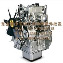 珀金斯發動機配件-曲軸齒輪 曲軸齒