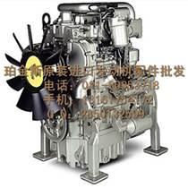 珀金斯发动机配件-发动机支架