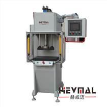 數控液壓機,小型數控液壓機,優質數控液壓機