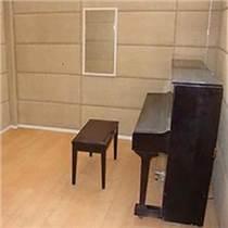 排練室隔音裝修,聲學設計