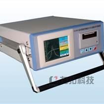 鄭州振動時效儀zs3000k1