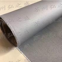 擋煙垂壁布廠家直銷2017蘇州弘之盛防火布
