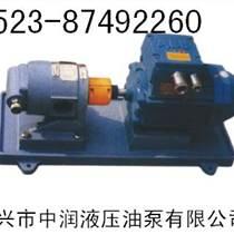 CCB-2×1Y,CCB-2×11/2Y,CCB-3