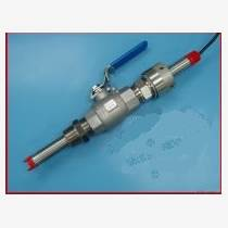 原裝ABB PH電極TB557.1.1.D.B.1.