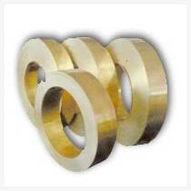 C2680 R-H銅合金