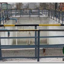 畜牧業綜合廢水處理專業屠宰廢水處理設備