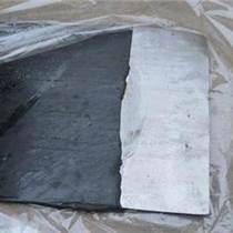 自貢市鋼板膩子橡膠止水帶國標質量