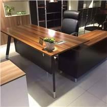 天津辦公桌,工位桌,一對一培訓桌屏風工位定制