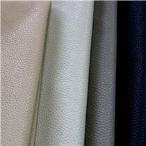 上海无溶剂合成革-皮革工厂-水性PU革-誉诚供