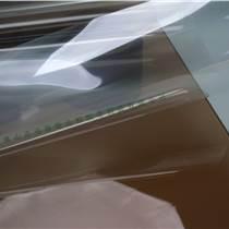 广东镜面PET保护膜现货|铄达供|广东镜面PET保护
