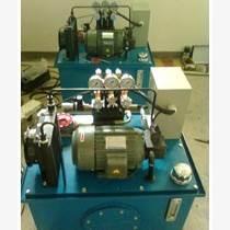 機床液壓站 液壓泵站 液壓系統 液壓站