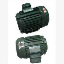 液压电机 液压内轴电机 液压电机?#31859;?电机泵