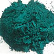 郑州润虹颜料厂家说:有机颜料的主要用途