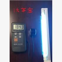 医院紫外消毒车检测仪 紫外线杀菌灯管光强仪WKM-1