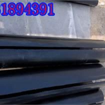 非磁性钢管_非磁性钢管价格