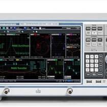 南京回收安立MT8852B蓝牙测试仪