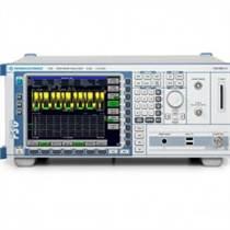 二手IQXEL80无线测试仪/苏州二手无线测试仪回收