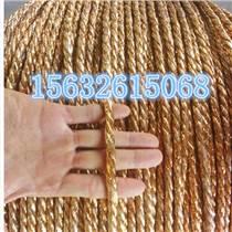 大棚壓膜繩黃金繩大棚繩廠家報價