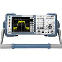 全回收N9320B收購安捷倫N9320B頻譜分析儀