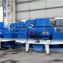 新型花岗岩制砂机价格多少靠谱厂家在线查询WYL71