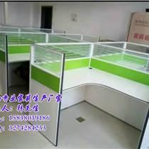 周口電腦桌,辦公桌,現代簡約電腦桌廠家