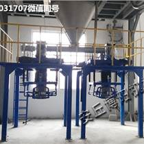 TD2000噸包包裝機、鈣粉噸包裝機質量可靠