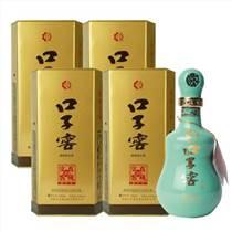 徽酒全力追击,已成为中国白酒新主力