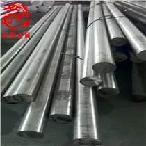 NS321耐蚀合金材材质