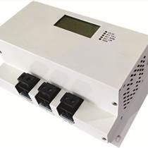 廣東汕頭太陽能充放電控制器型號報價