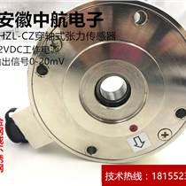 溫州聚乙烯塑料薄膜吹膜機組恒張力收放卷控制檢測器穿軸