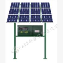 安徽寶綠太陽能污水處理機污水處理設備生活污水處理設備