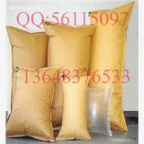 綿陽充氣袋填充氣袋重慶廠家直銷