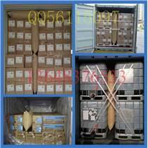 重慶集裝箱填充氣袋價格鉅惠廠家直銷
