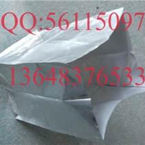 德陽防潮防水防靜電鋁箔袋高品質重慶廠家直銷