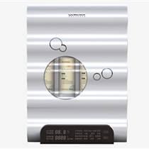 酒店净水器供应*酒店净水器安装*帅贵科技