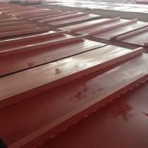南寧鋼結構油漆團購廠家