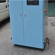 广东省东莞市瑞达科技专业生产欧化除湿干燥送料组合