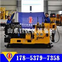 華巨專業生產XY-3巖芯鉆機大品牌值得信賴
