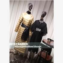 东站服装市场凝素时尚个性女装批发