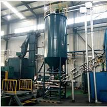 供應滑石粉管鏈投料機 管鏈式粉體輸送機