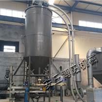 不銹鋼管鏈式輸送機耐磨耐用